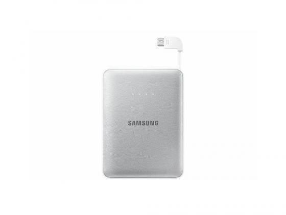 Аккумулятор Samsung EB-PG850 8.4mAh серый EB-PG850BSRGRU samsung samsung eb pn920u