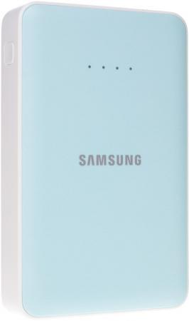 Аккумулятор Samsung EB-PN915 11.3mAh голубой EB-PN915BLRGRU аккумулятор samsung eb pg930 5100mah black eb pg930bbrgru