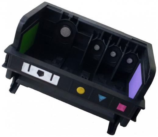 Печатающая головка HP CN643A для HP OJ-6000/6500/7000 /PS-B209/B210/B109/B110 sheli laptop motherboard for hp dv7 7000 682037 001 682037 501 hm77 630m 2g non integrated graphics card