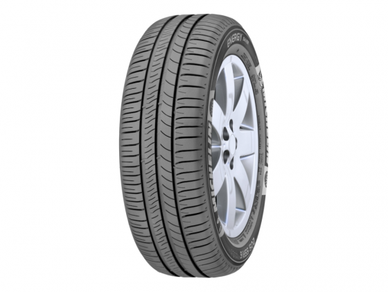Шина Michelin Energy Saver + 195/70 R14 91T летняя шина tigar sigura 195 70 r14 91h