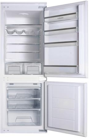 все цены на  Холодильник Hansa BK316.3 белый  онлайн