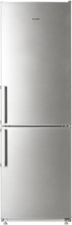 Холодильник Атлант ХМ 4421-080 N серебристый