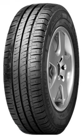 Шина Michelin Agilis + 195/75 R16C 110/108R 195/75 R16C 110R зимняя шина michelin agilis x ice north 185 75 r16c 104 102r