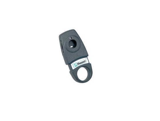 Инструмент Panduit CJAST для зачистки кабеля UTP/ScTP