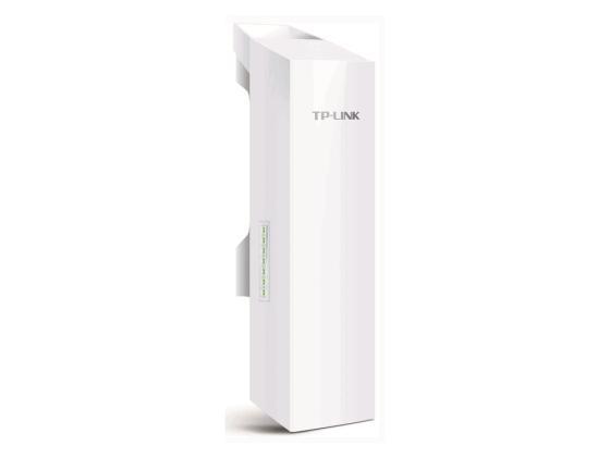 Точка доступа TP-LINK CPE210 802.11b/g/n 300Mbps 2.4ГГц 9dBm mp3 плееры бу от 100 до 300 грн донецк
