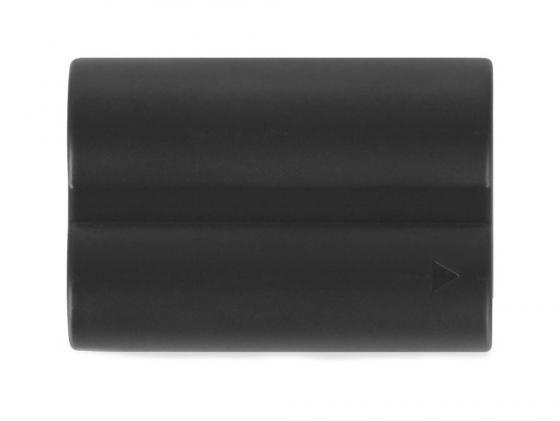 Аккумулятор AcmePower AP-BP-511 для фотокамеры CANON аккумулятор для canon bp 85 panasonic vw vbd2 4000mah cameronsino