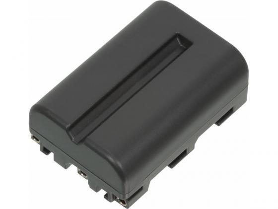 Аккумулятор AcmePower AP-NP-FM500 для фотокамеры SONY