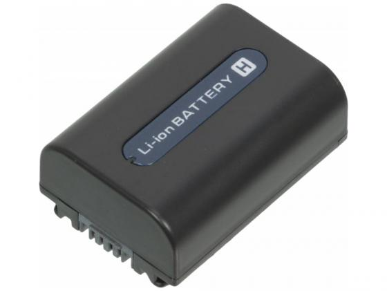 Аккумулятор AcmePower AP-NP-FH50 для видеокамеры SONY цена