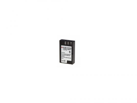 Аккумулятор AcmePower AP-EN-EL9 для фотокамеры NIKON аккумулятор acmepower ap np fv100