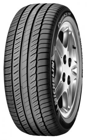 Шина Michelin Primacy HP MO 245/40 R17 91W летняя шина michelin pilot primacy 3 245 45 r19 98y