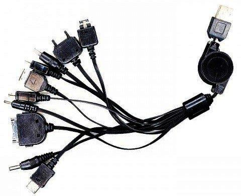все цены на  Адаптер Gembird A-USBTO11B для мобильных устройств  онлайн