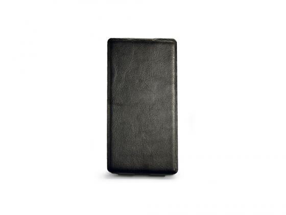 Чехол - книжка iBox Premium для Nokia Lumia 930 черный стоимость