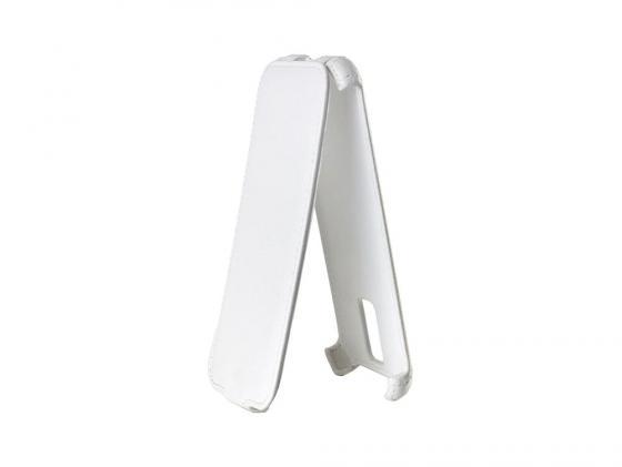 Чехол - книжка iBox Premium для Samsung Galaxy S5 белый g 3pcs pottery tools 18 5cm 26cm 31cm wood calipers for proportioning t