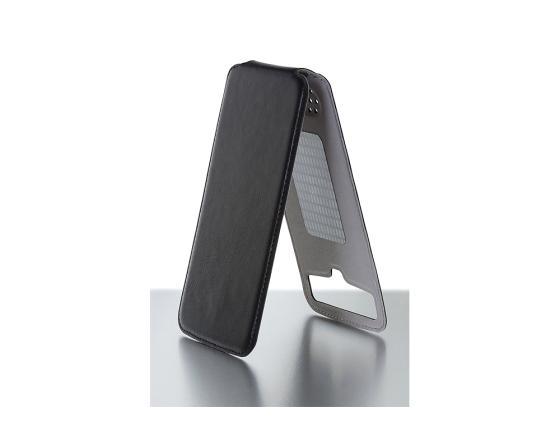 Чехол универсальный iBox UNI-FLIP для телефонов 3.3-3.8 дюйма черный чехол универсальный ibox uni flip для телефонов 3 8 4 2 дюйма белый