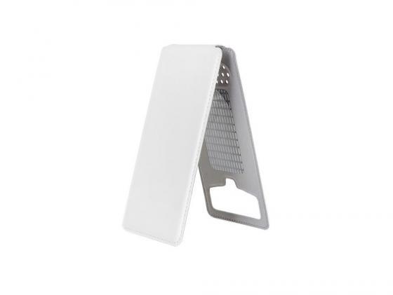Чехол универсальный iBox UNI-FLIP для телефонов 4.2-4.8 дюйма белый чехол универсальный ibox uni flip для телефонов 3 8 4 2 дюйма белый