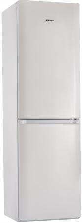 Холодильник Pozis RK FNF-172 W белый холодильник pozis rk fnf 172 w b встроенные ручки черн накладки