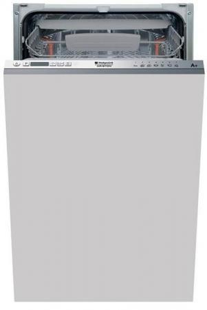 Посудомоечная машина Ariston LSTF 7H019 C RU белый бюстгальтер patti belladonna белый 80c ru