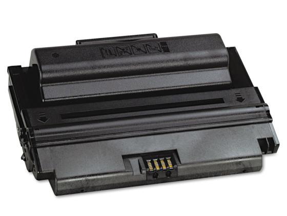 Фото - Картридж NV-Print 108R00796 для для Xerox Phaser 3635 10000стр Черный картридж nv print 108r00796 для xerox phaser 3635 10000k
