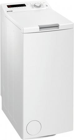 Стиральная машина Gorenje WT62113 белый стиральная машина gorenje wp 62s3