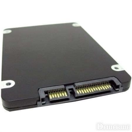 """все цены на  Жесткий диск 2.5"""" 100Gb Fujitsu SATA S26361-F5225-L100  онлайн"""