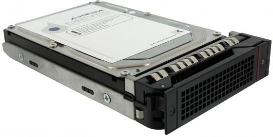 "Жесткий диск 3.5"" 2Tb 7200rpm Lenovo SATAIII 0A89475 цена и фото"