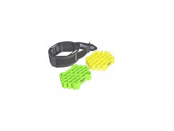 Инструмент Panduit CBOT24K для укладки кабеля инструмент toptool 100