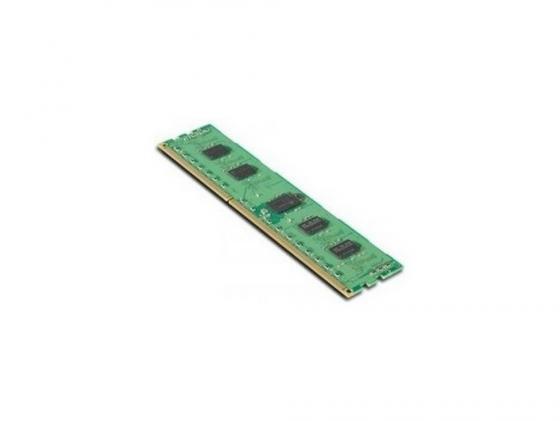 Оперативная память 8Gb PC3-14900 1866MHz DDR3 DIMM Lenovo 4X70F28586