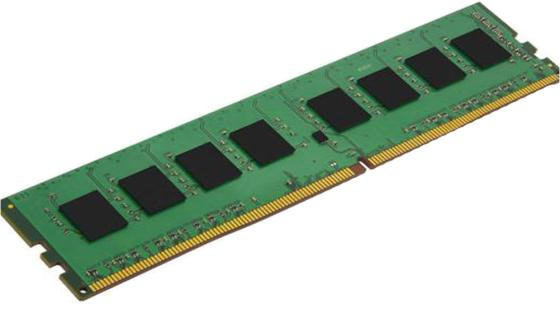Оперативная память 4Gb (1x4Gb) PC4-17000 2133MHz DDR4 DIMM ECC Buffered CL15 HP 726717-B21