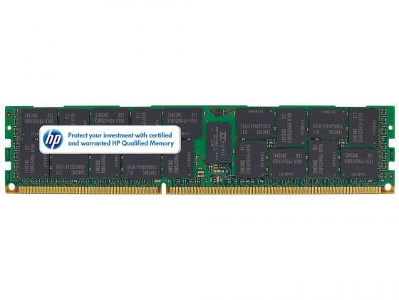 Оперативная память 16GB PC3-10600 1333MHz DDR3 HP 647883-B21 jzl memoria pc3 10600 ddr3 1333mhz pc3 10600 ddr 3 1333 mhz 8gb lc9 240 pin desktop pc computer dimm memory ram for amd cpu