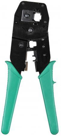 Обжимной инструмент Buro KS-316 HT- 568