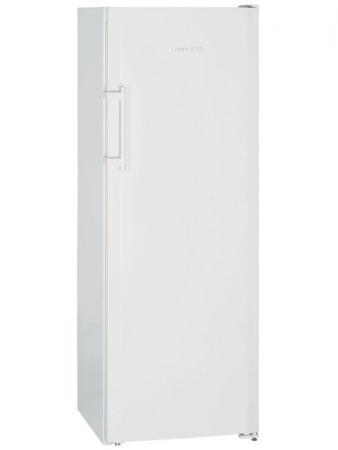 Холодильник Liebherr K 4220 белый холодильник liebherr sbnes 3210