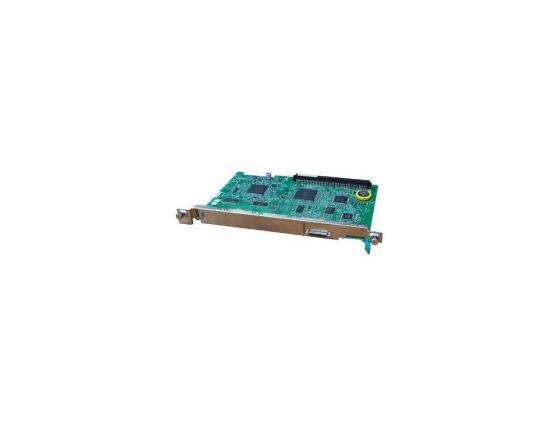 Плата стековая Panasonic KX-NS0132X для установки в TDE/TDA электровелосипед el sport tde 10 350w