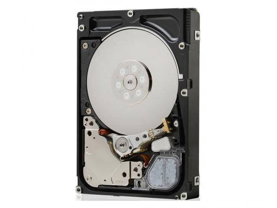 купить Жесткий диск 2.5 600Gb 15030rpm SAS Hitachi HUC156060CSS204 0B30356 онлайн