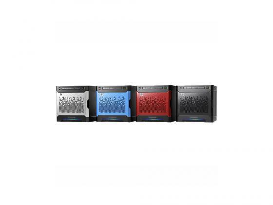 Лицевая панель HP 1U Security Bezel Gen8 Kit 664918-B21 цена