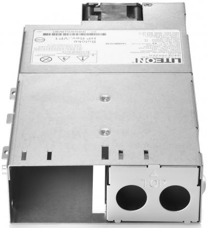 Плата объединительная HP Server RPS Backplane Kit for Gen9 745813-B21 rm1 2337 rm1 1289 fusing heating assembly use for hp 1160 1320 1320n 3390 3392 hp1160 hp1320 hp3390 fuser assembly unit
