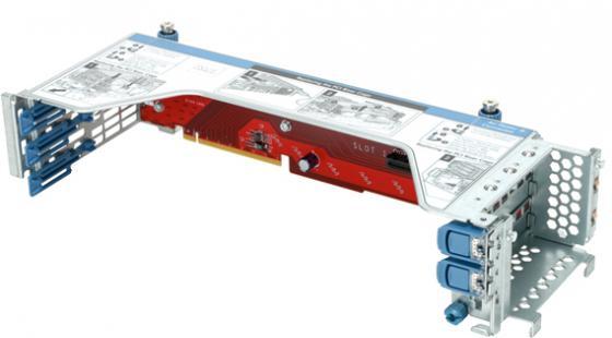 Переходная плата HP DL80 Gen9 FlexibleLOM Riser Kit 765514-B21 free shipping maintenance kit for hp 4250 4350 4240 q5421a 110v q5422 67903 220v 100