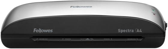 цена Ламинатор Fellowes Spectra A4 A4 80-125мкм 30см/мин 2вал. FS-5737801/CRC 57378 онлайн в 2017 году