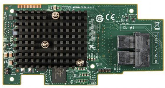 все цены на Модуль Intel RMS3CC080 932474 онлайн