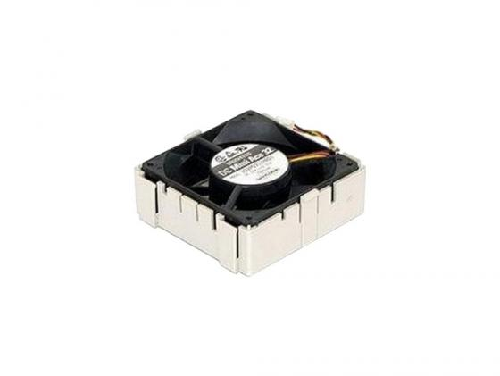 Вентилятор Supermicro FAN-0125L4 80mm 6700rpm new original ebmpapst w2e200 hk38 01 225 80mm 230v 64w high temperature axial cooling fan