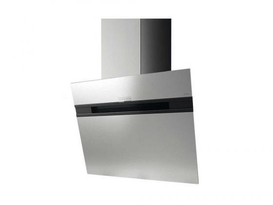 Кухонный воздухоочиститель Elica STRIPE IX/A/90/LX серебристый falmec afrodite parete 90 ix 450