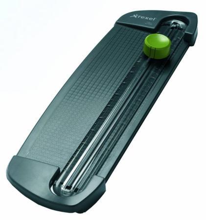 Резак дисковый Rexel SmartCutTM A100 A4 5лист 300мм 2101961 резак дисковый rexel smartcut a445 [2101966]