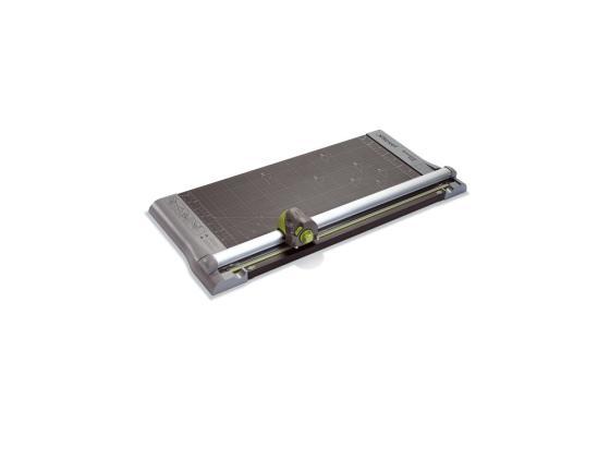 Резак дисковый Rexel SmartCutTM A445pro A3 10лист 473мм 2101966 резак дисковый rexel smartcut a445 [2101966]