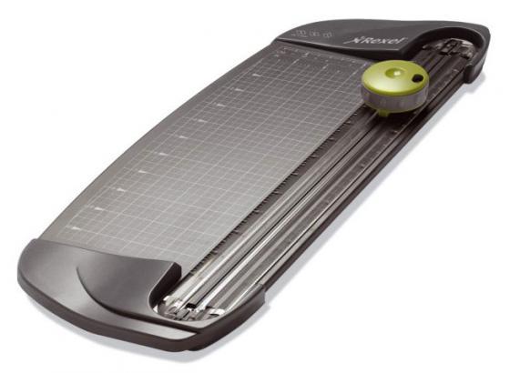 Резак дисковый Rexel SmartCutTM A200 A4 5лист 300мм 2101962 резак дисковый rexel smartcut a445 [2101966]