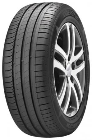 Шина Hankook Kinergy Eco K425 185/65 R15 88H летняя шина vredestein sportrac 5 185 70 r14 88h