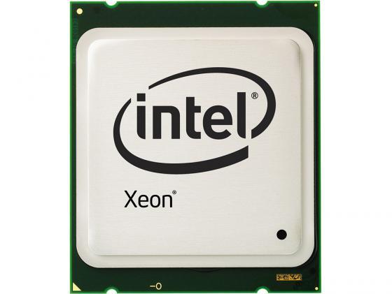 Процессор Intel Xeon E5-2660v2 2.2GHz 25Mb LGA2011 OEM процессор intel xeon e5 2603v2 1 8ghz 10m lga2011 oem