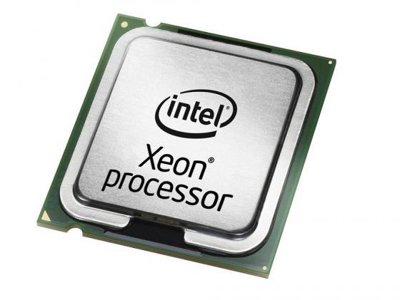 Процессор Intel Xeon X12 E5-2680v3 2.5GHz 30Mb LGA2011 OEM процессор lenovo intel xeon e5 2680v3 2 5ghz 30mb 12c 120w 00ka075