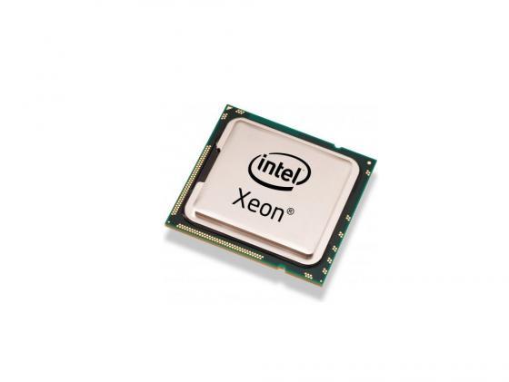Процессор Intel Xeon X4 E3-1231v3 3.4GHz 830Mb LGA1150 OEM процессор intel xeon e3 1220 v2