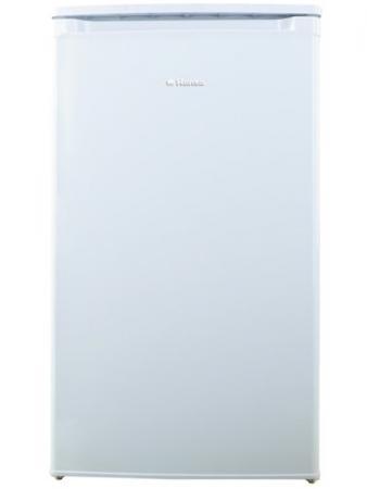 Холодильник Hansa FM106.4 белый цена в Москве и Питере