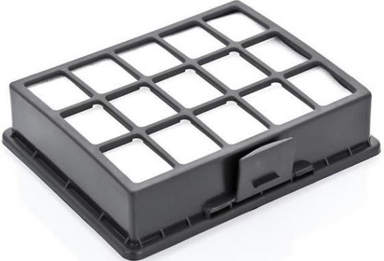 Набор фильтров для пылесоса NeoLux HSM-01 для Samsung набор фильтров для пылесоса eurostek fvc 6