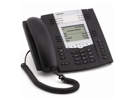 Телефон IP Aastra 6867i SIP 80C00002AAA-A телефон aastra 7187a plus d grey dbc18721 010